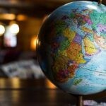 Nieuw Organiseren Blog Adviseren in het buitenland