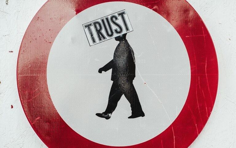 Nieuw Organiseren Blog OR: bureaucratie of vertrouwen?
