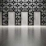 Nieuw Organiseren Blog Democratisch gedoe