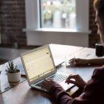 Nieuw Organiseren Blog Het Nieuwe Werken gaat veel dieper!