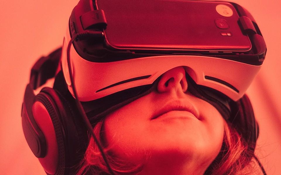 Nieuw Organiseren Blog Inspirerende visie op de toekomst?