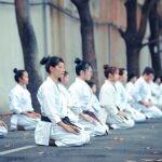 Nieuw Organiseren Blog Leiderschap in andere culturen
