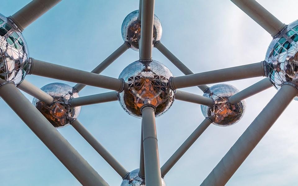Nieuw Organiseren Blog Ontwikkelingen op z'n Belgisch