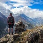 Nieuw Organiseren Blog Nieuw Organiseren: op expeditie