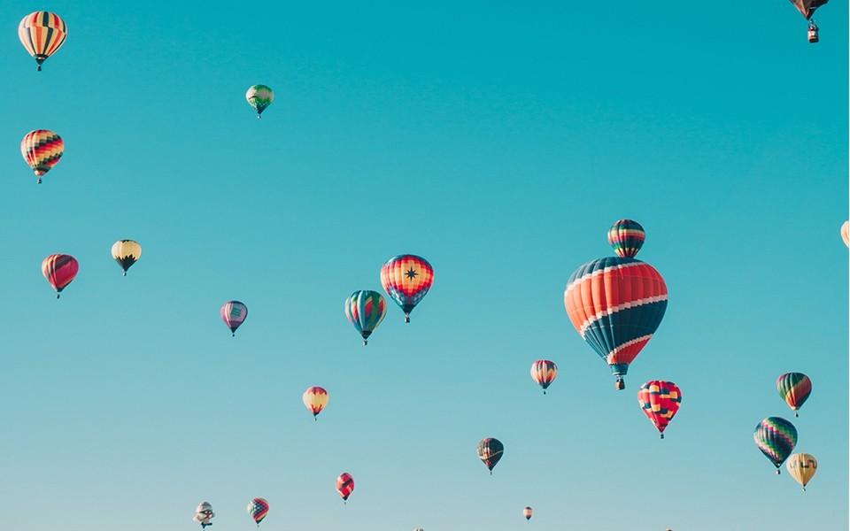 Nieuw Organiseren Blog Toezicht met vertrouwen