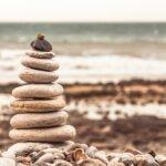 Nieuw Organiseren Blog Wie denkt vanuit de hiërarchie?
