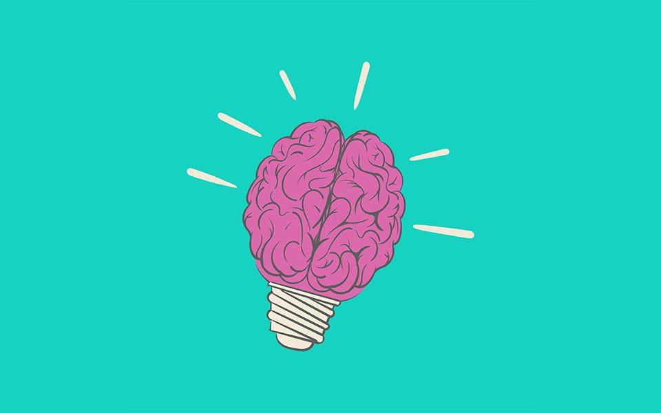 Meer invloed door breinkennis 1